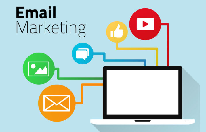 Why email marketing is important? Emails Are Dead?