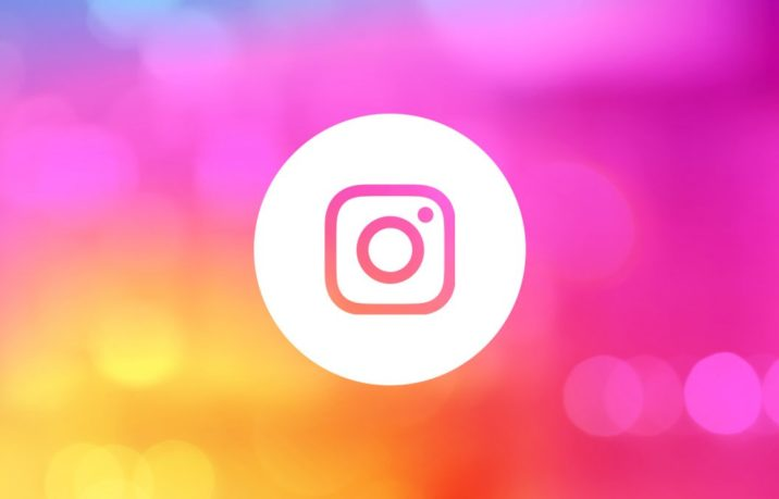 Instagram Marketing Agency. Why it's important to work with Pros?
