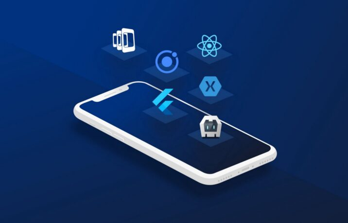 Finding suitable mobile app developers
