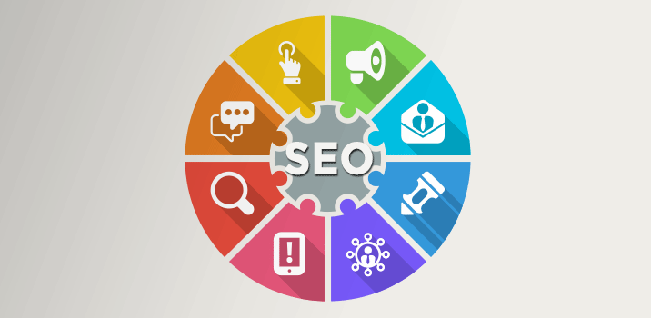 Why SEO Channels are Important for Your Startup