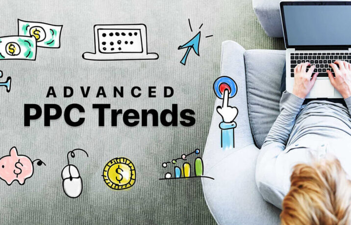 Pay Oer Click Trends