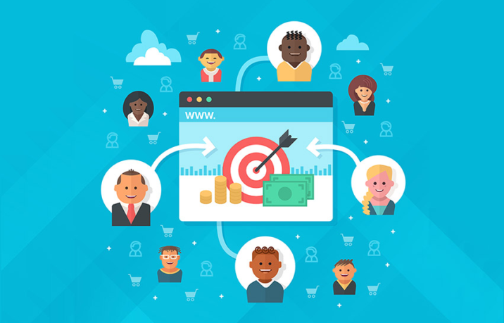 Tips on how to convert website visitors into customers