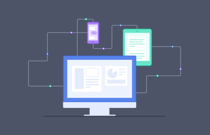 How to Use Automation Across Multiple Platforms