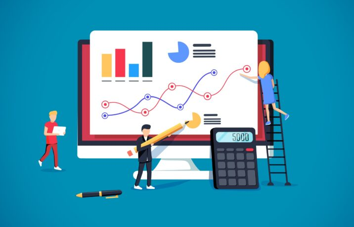 How to get more ROI from your marketing budget