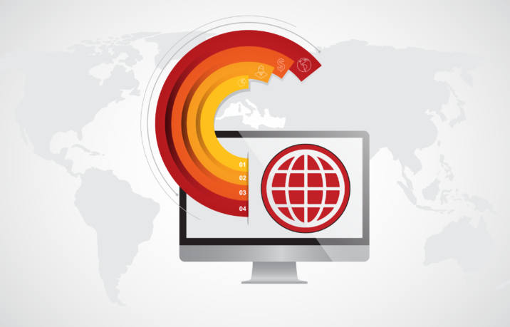 How SEO is Different Worldwide