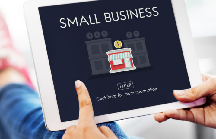 How much does it cost to build a website for small business in 2020?