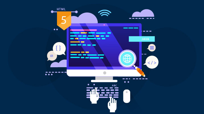 Crucial web development elements to build a memorable brand